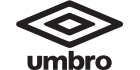 UMBRO