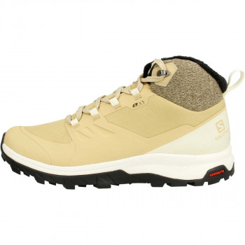 L40922200 w OUTsnap CSWP Taos Taupe