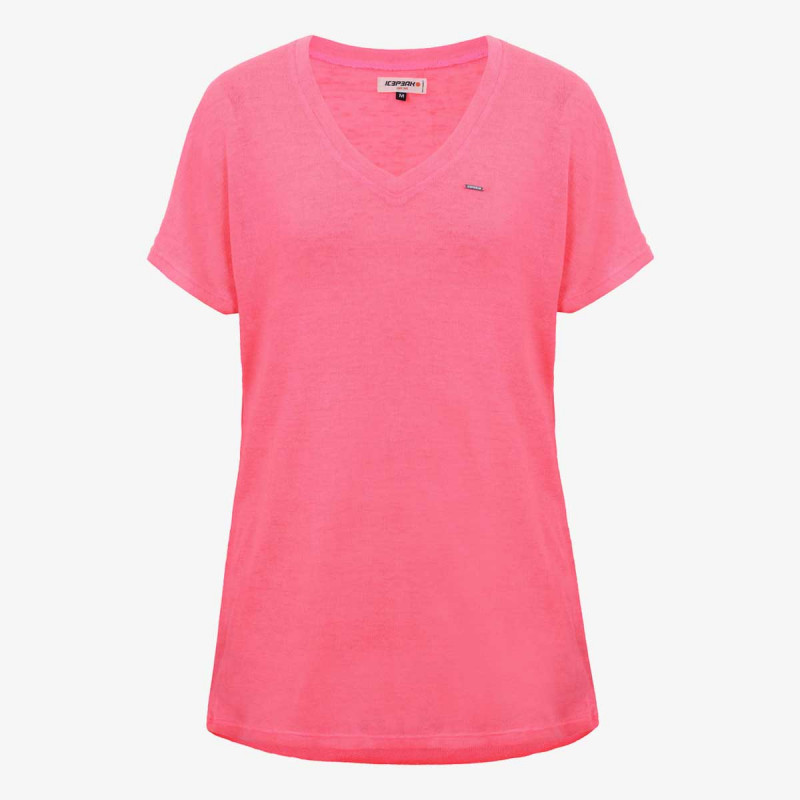 W KNIT SHIRT MARYVILLE