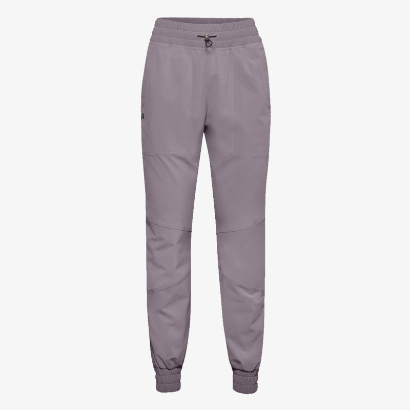 UNDER ARMOUR Recover Woven Pants
