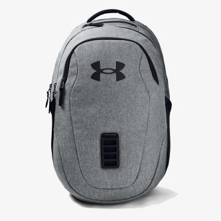 UNDER ARMOUR UA Gameday 2.0 Backpack