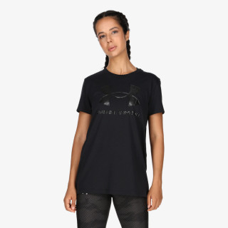 UNDER ARMOUR Live Sportstyle Graphic S