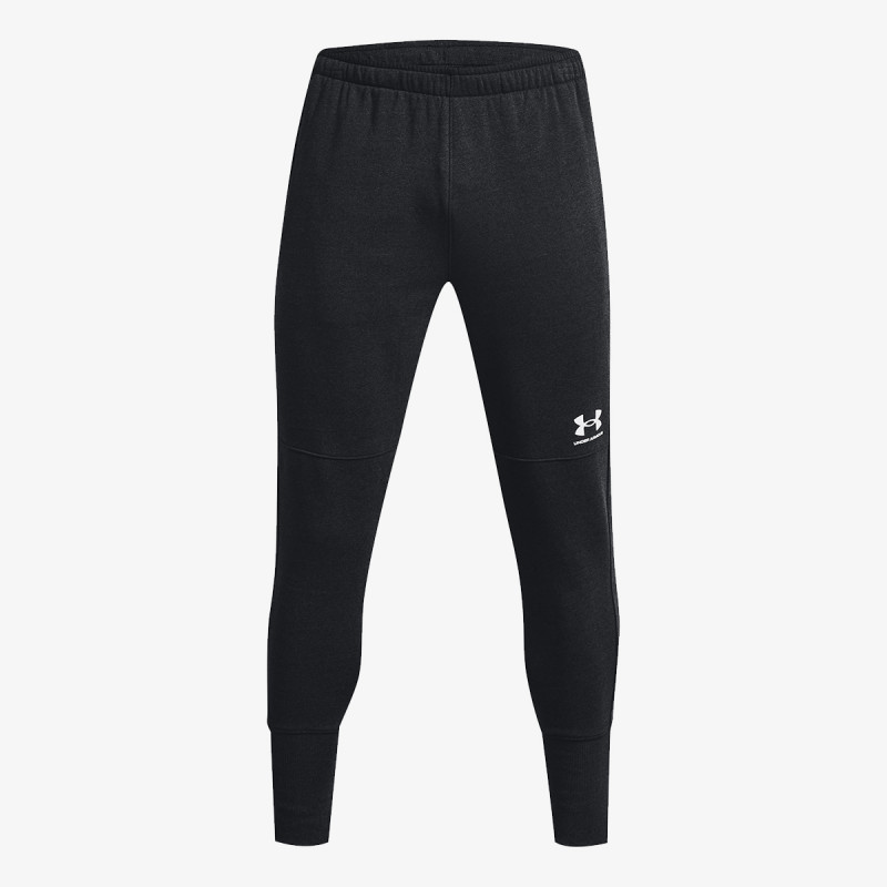 UNDER ARMOUR Accelerate Off-Pitch Jogg