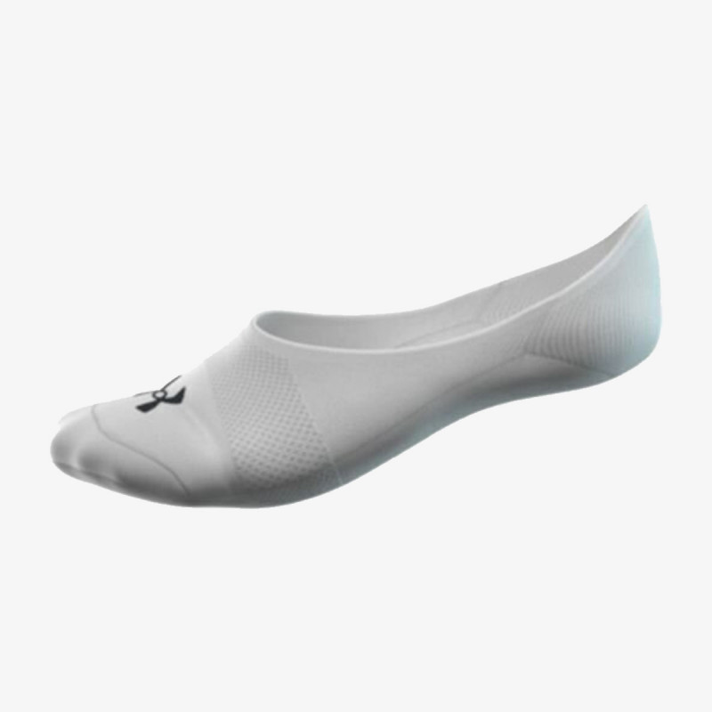 UNDER ARMOUR UA Core Ultra Low 3PK