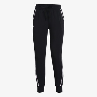UNDER ARMOUR UA Rival Terry Taped Pant