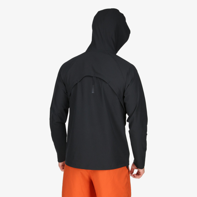 UNDER ARMOUR OutRun the STORM Jacket
