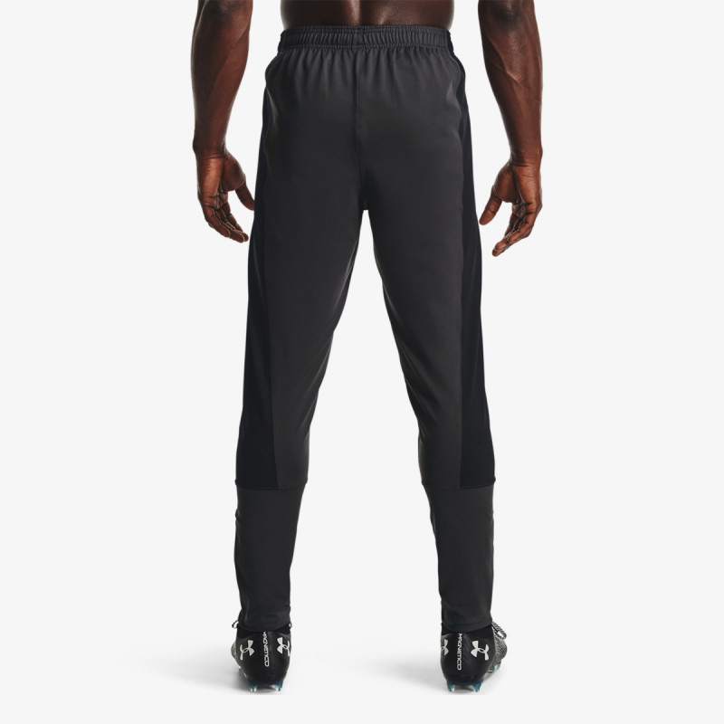UNDER ARMOUR Challenger Training Pant