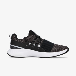 UNDER ARMOUR UA W Charged Breathe LACE