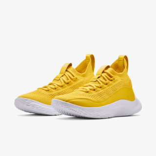 UNDER ARMOUR CURRY 8