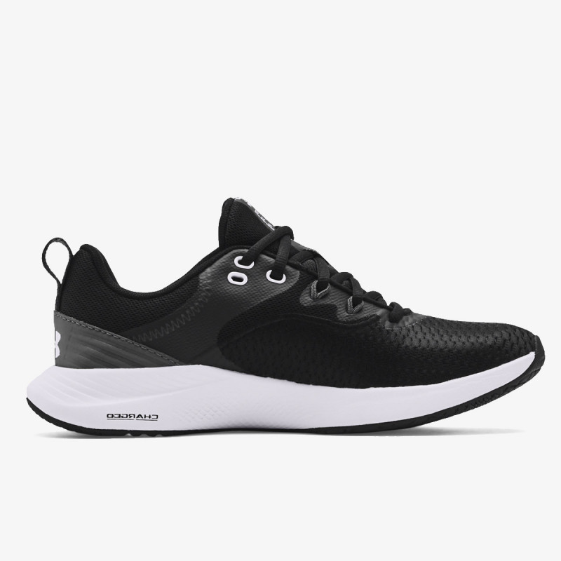 UNDER ARMOUR UA W Charged Breathe TR 3