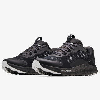 UNDER ARMOUR UA Charged Bandit TR 2