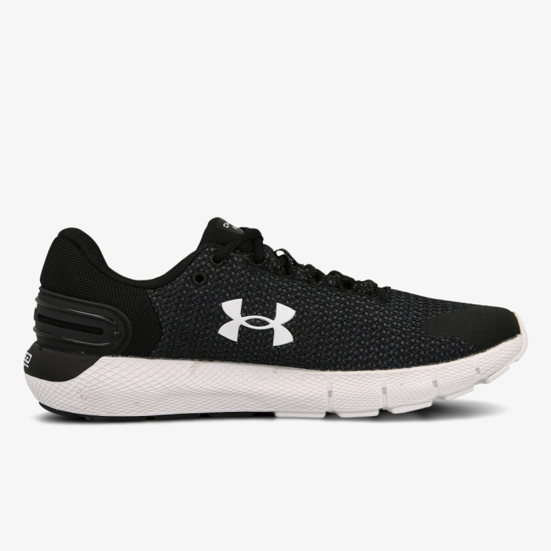 UNDER ARMOUR UA W Charged Rogue 2.5