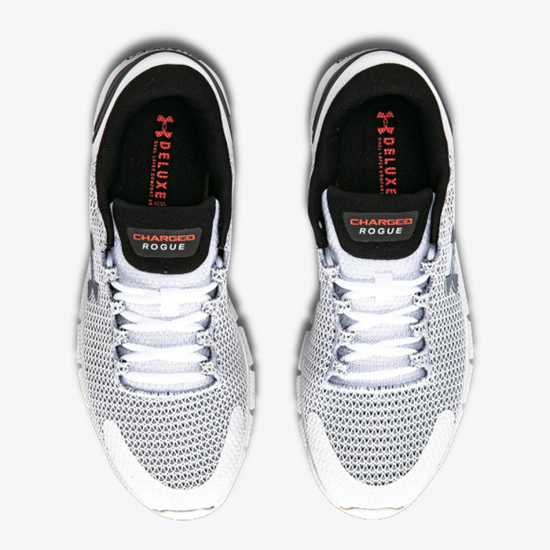 UNDER ARMOUR UA Charged Rogue 2.5 RFLC