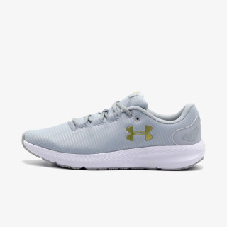 UNDER ARMOUR UA W Charged Pursuit 2 Ri