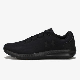 UNDER ARMOUR UA Charged Pursuit 2 Rip