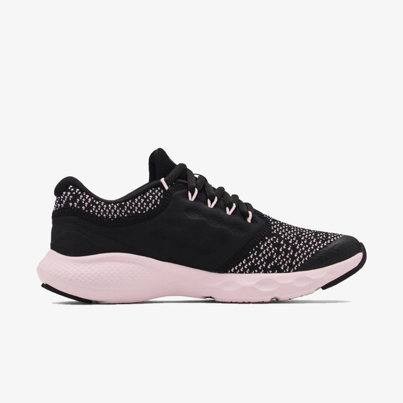 UNDER ARMOUR UA GGS Charged Vantage Kn