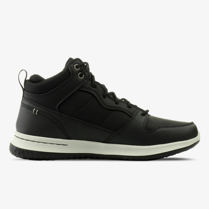SKECHERS DELSON - SELECTO
