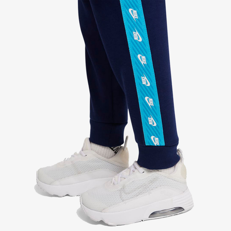 NIKE NKB ELEVATED TRIMS CREW S