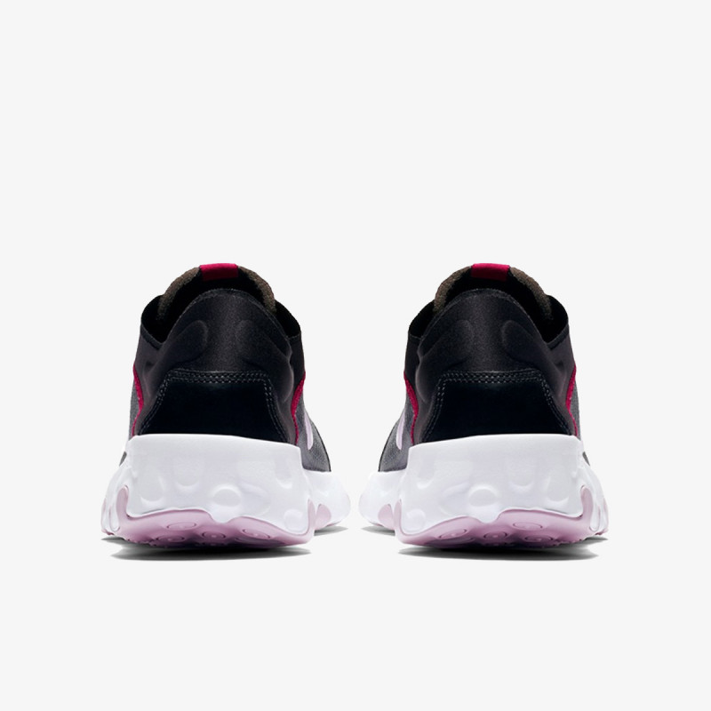 NIKE WMNS NIKE RENEW LUCENT