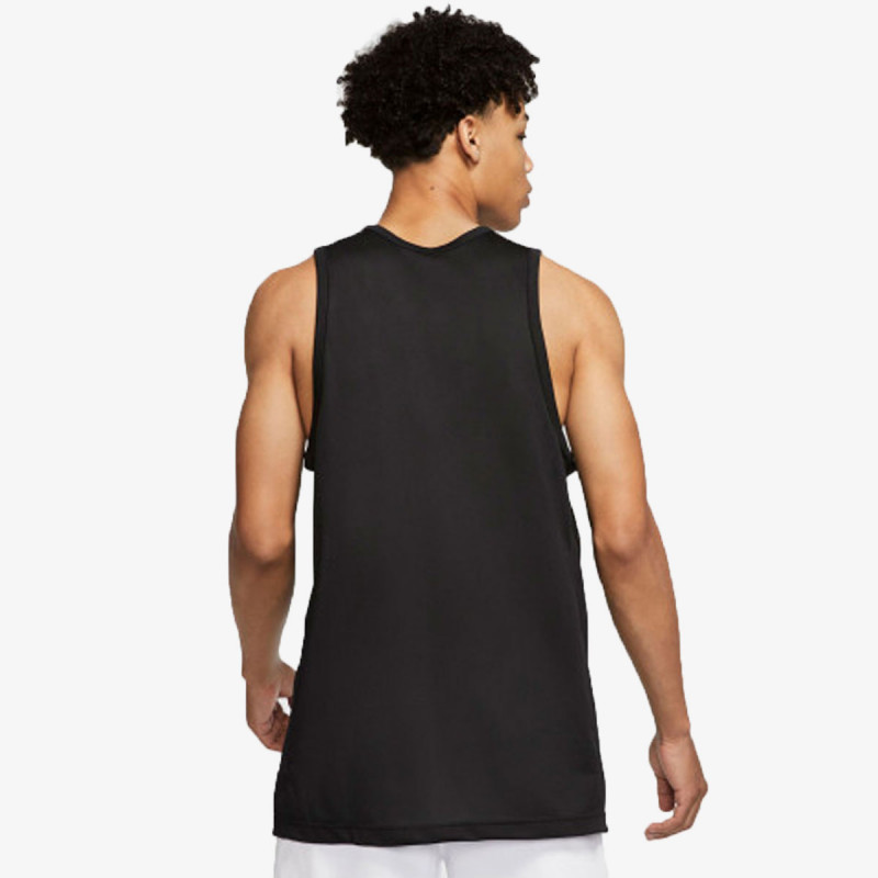 NIKE M NK DF TOP SL CRSSOVER S