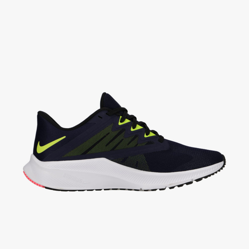 NIKE WMNS NIKE QUEST 3
