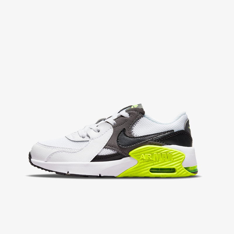 NIKE NIKE AIR MAX EXCEE (PS)