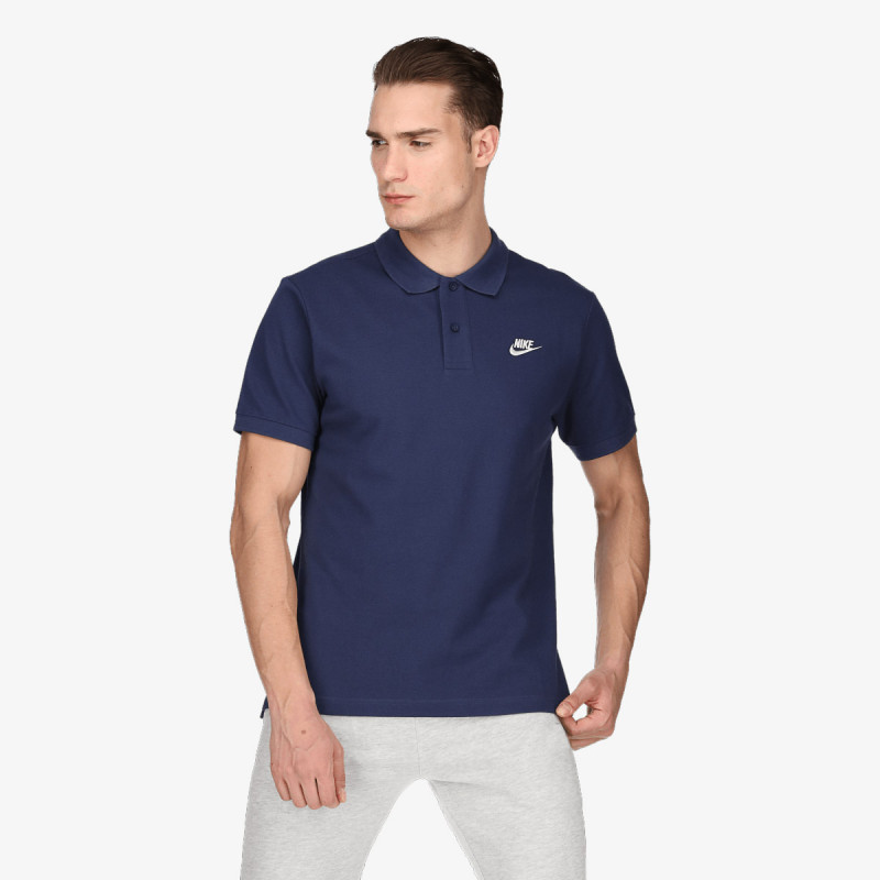 NIKE M NSW SPE POLO MATCHUP PQ