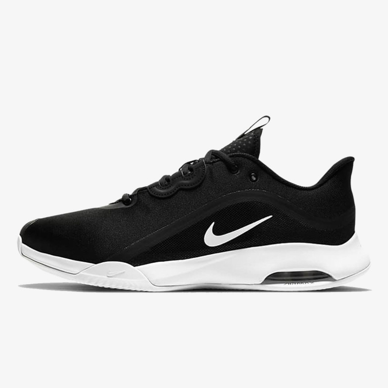 NIKE NIKE AIR MAX VOLLEY CLY