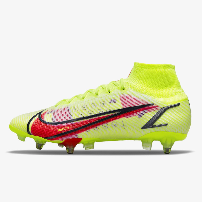 NIKE SUPERFLY 8 ELITE SG-PRO A