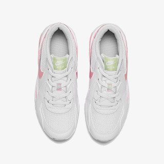NIKE AIR MAX EXCEE MWH (PS)