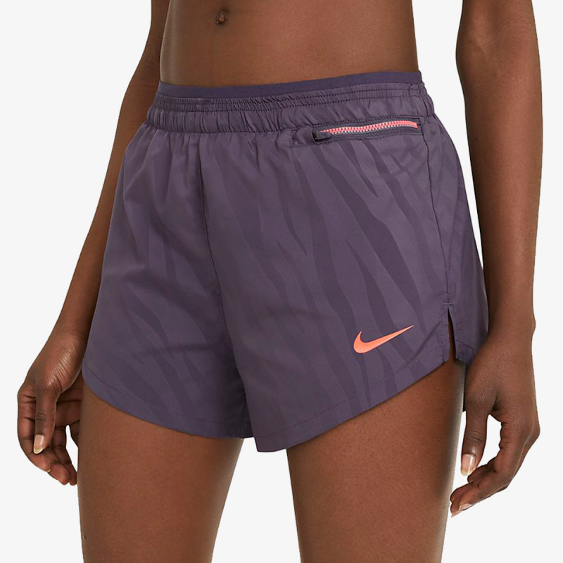 NIKE W NK ICN CLSH TEMPO LUXE