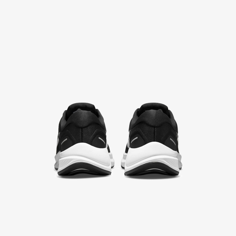 NIKE NIKE AIR ZOOM STRUCTURE 2