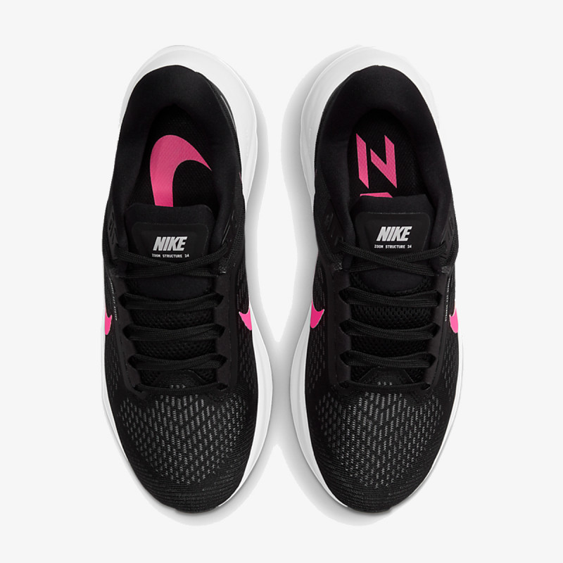 NIKE W NIKE AIR ZOOM STRUCTURE