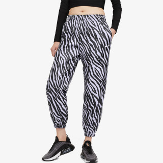 NIKE W NSW ICN CLSH PANT WVN A