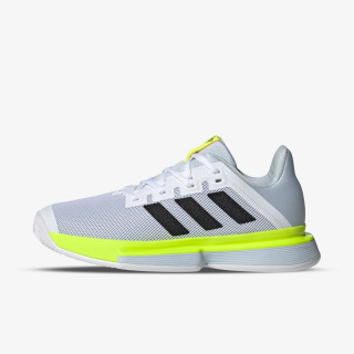 adidas SoleMatch Bounce W