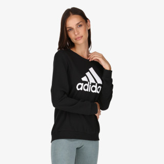 ADIDAS W BL FT SWT