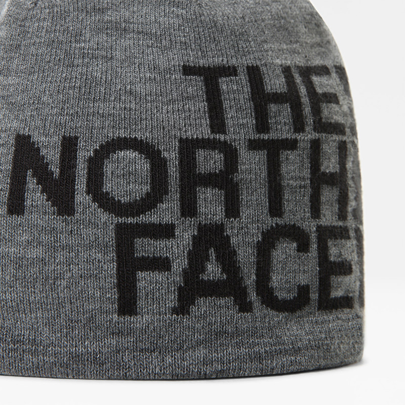 THE NORTH FACE REVERSIBLE TNF BANNER BEA