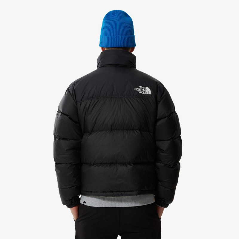 THE NORTH FACE M 1996 RTRO NPSE JKT R TN