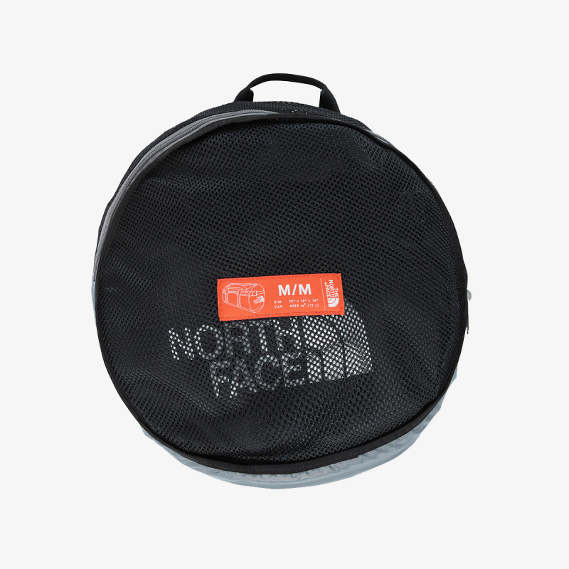 THE NORTH FACE BASE CAMP DUFFEL - M