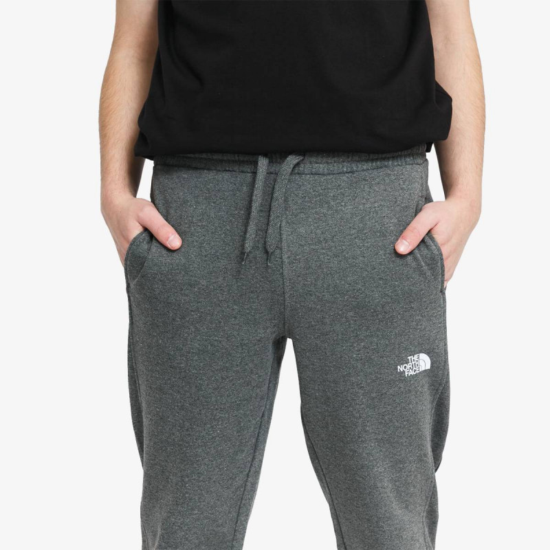 THE NORTH FACE M STANDARD PANT