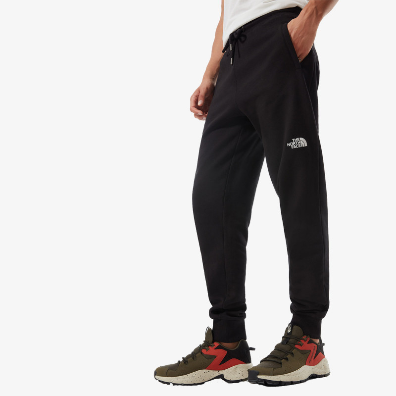 THE NORTH FACE M NSE PANT