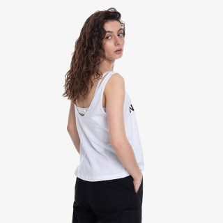 THE NORTH FACE W EASY TANK
