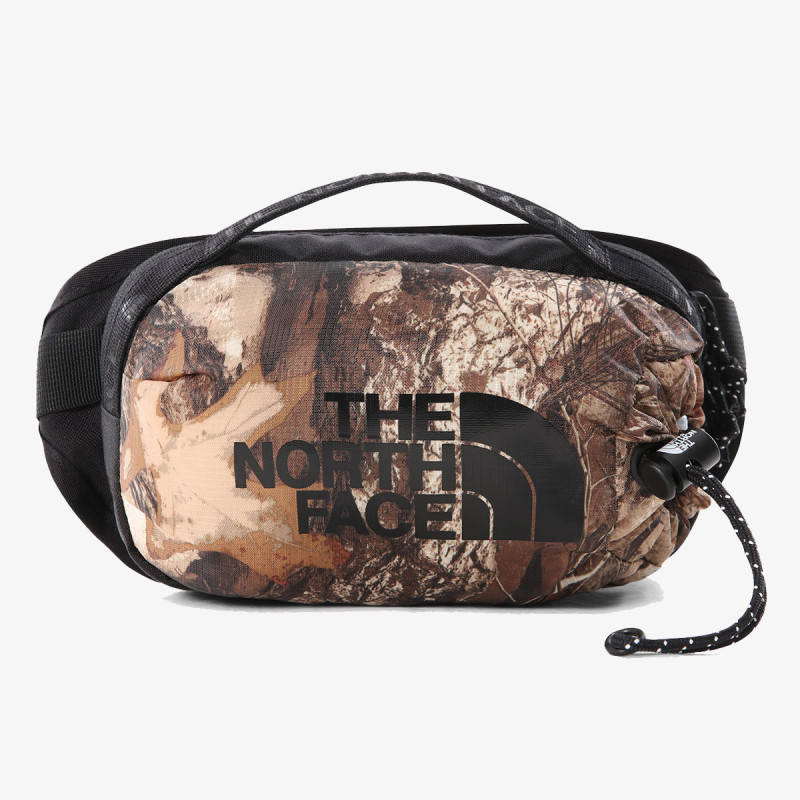 THE NORTH FACE BOZER HIP PACK III - S
