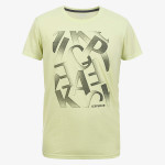M METTER T-SHIRTS