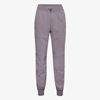 Recover Woven Pants