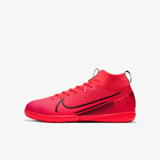 JR SUPERFLY 7 ACADEMY IC