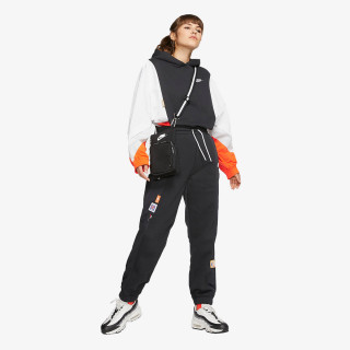 W NSW ICN CLSH PANT MIXED