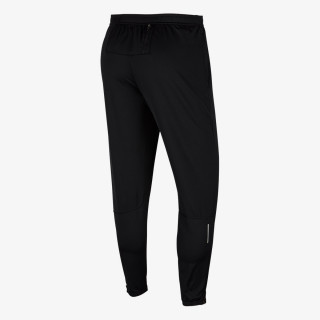 M NK ESSENTIAL KNIT PANT
