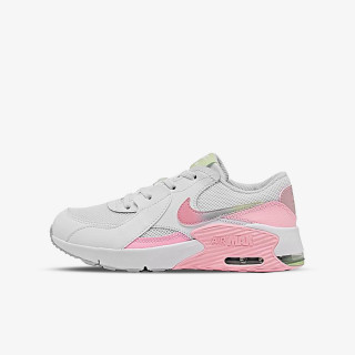 AIR MAX EXCEE MWH (PS)