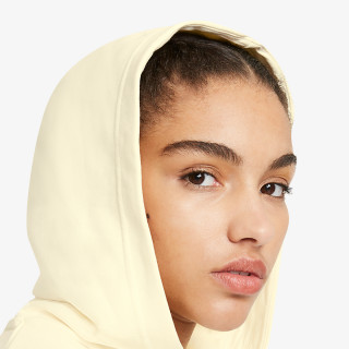 W NSW ICN CLSH SS HOODIE